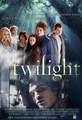 twilight!! - twilight-series photo