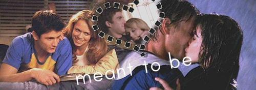 &lt;3 - naley-vs-brucas Photo