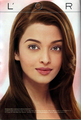 Aishwarya Rai - aishwarya-rai photo