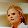 Alli - dr-allison-cameron icon