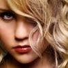 Personajes pre-establecidos {chicas} Amanda-amanda-bynes-3107502-100-100