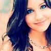 Personajes pre-establecidos {chicas} Amanda-amanda-bynes-3107503-100-100