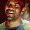 (♥) Atlantis Insurrection  Amaury-Nolasco-amaury-nolasco-3139675-100-100
