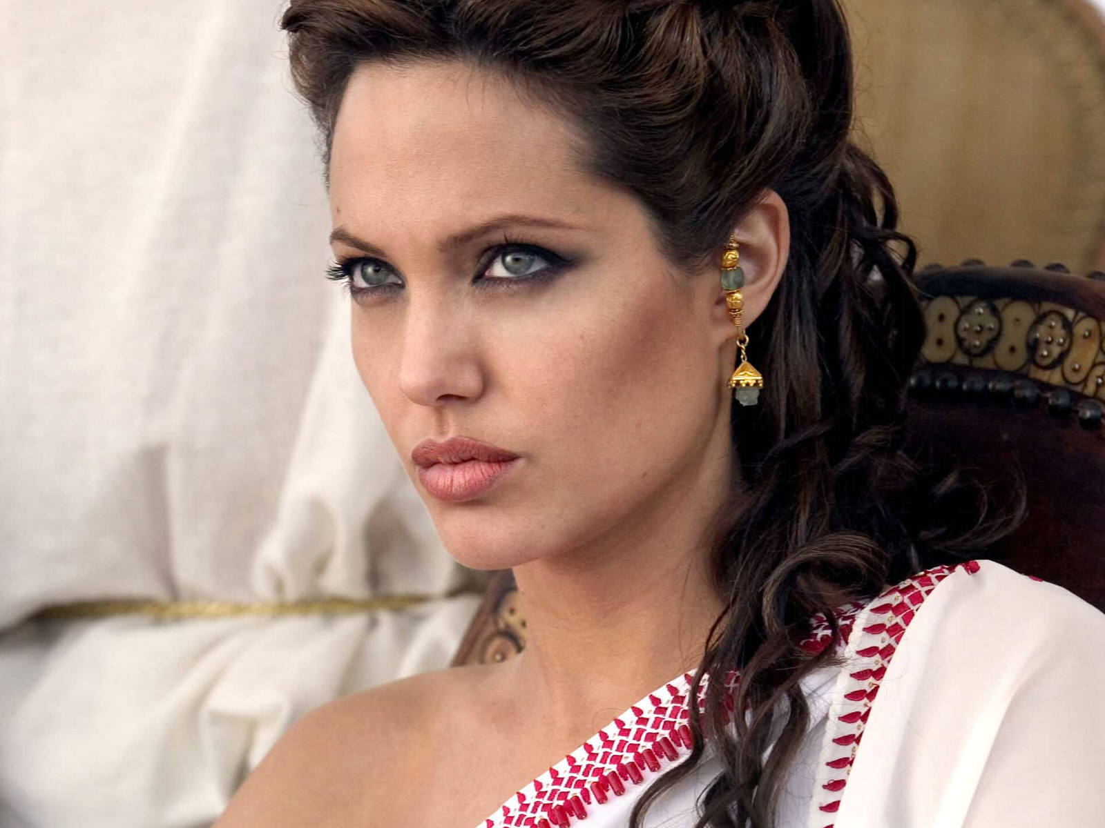 Angelina Jolie Nude Pics and Videos - - Top Nude]