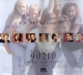 BH 90210 Promo