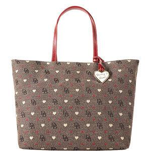 Handbags wallpaper called Bags