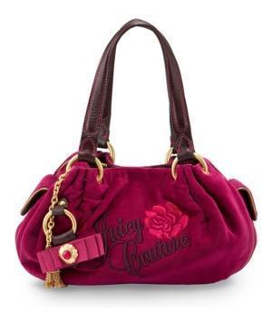 Handbags wallpaper with a shoulder bag called Bags