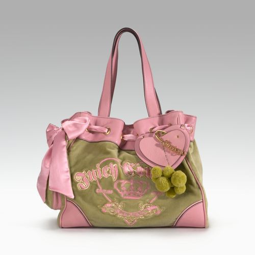 Handbags wallpaper possibly with a shoulder bag, a bag, and an evening bag titled Bags