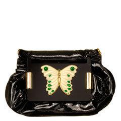 Handbags wallpaper entitled Bags
