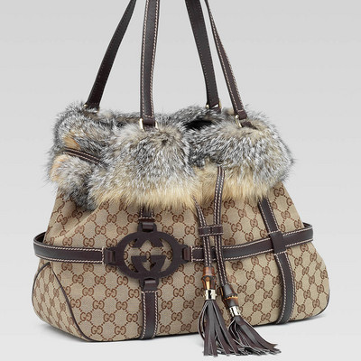 Handbags wallpaper titled Bags