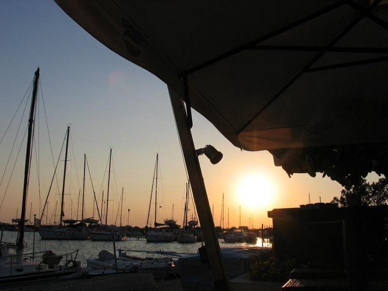Beautiful Thessaloniki