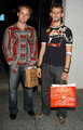 Billy and Dom - billy-boyd photo