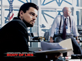 Body of Lies Wallpaper - leonardo-dicaprio wallpaper