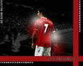 cristiano-ronaldo - C. Ronaldo wallpaper