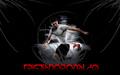cristiano-ronaldo - CR7 wallpaper