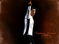 cristiano-ronaldo - CR7 wallpaper
