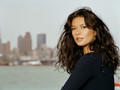 Catherine photoshoot - catherine-zeta-jones photo