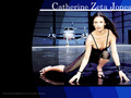 Catherine wallpaper - catherine-zeta-jones wallpaper