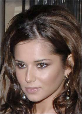 Cheryl Cole images Cheryl wallpaper and background photos