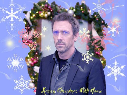 Рождество Time