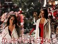 Christmas Whisperer - ghost-whisperer wallpaper