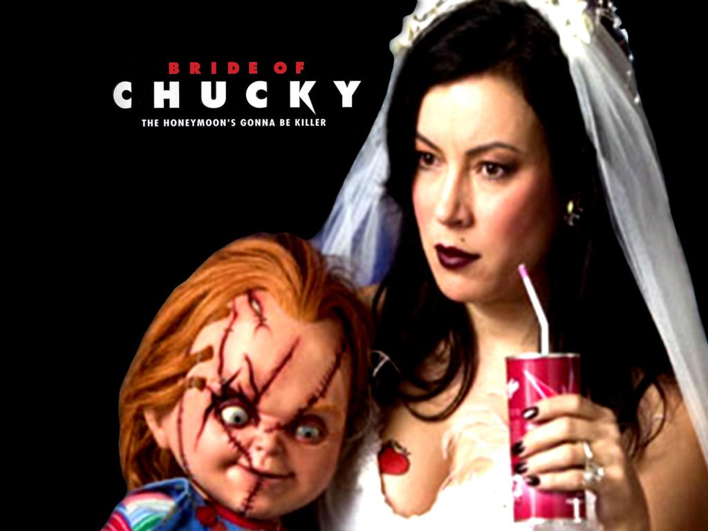 Chucky mask printable DUŠAN ČECH