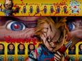Chucky - chucky wallpaper