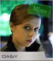 Daisy (: