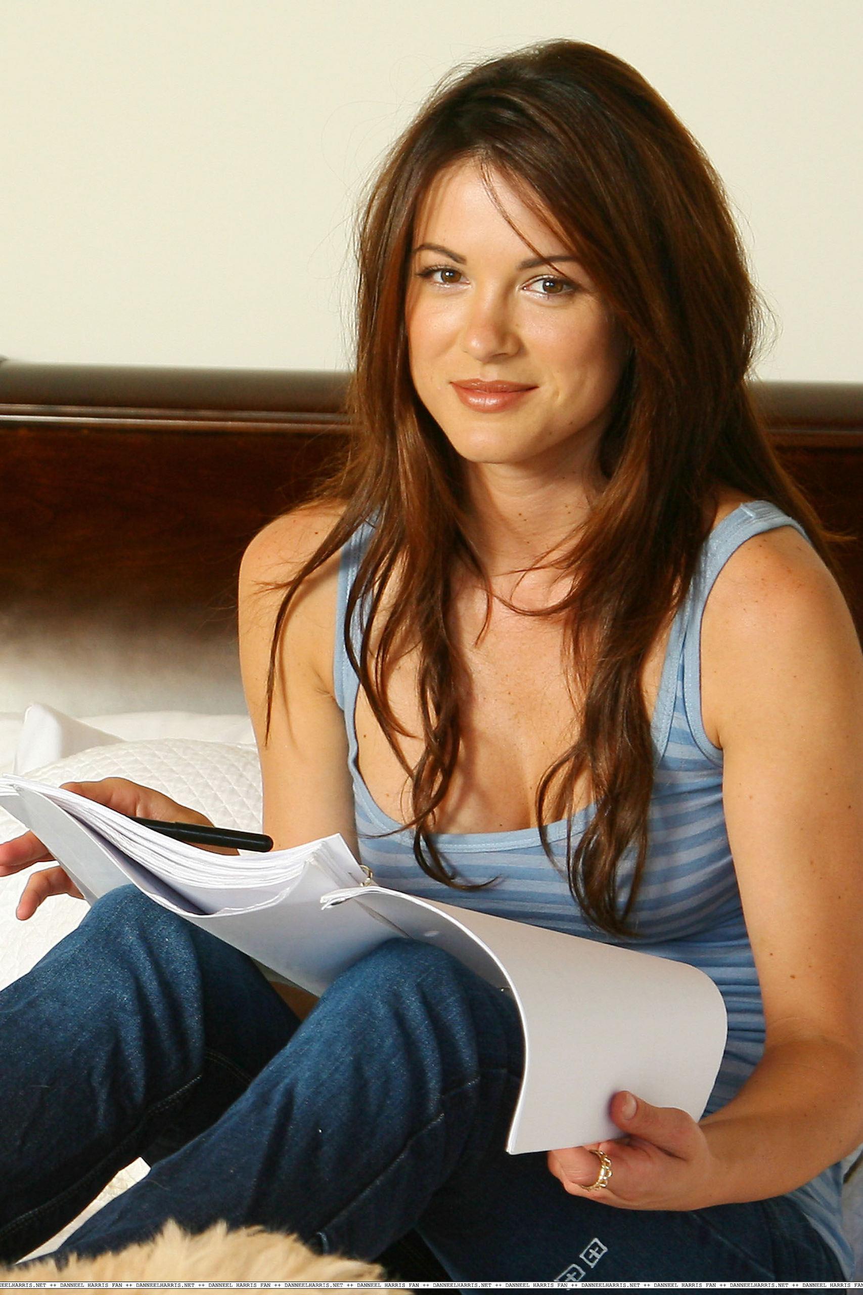 Ann Christy,Amy Hargreaves Porno pics Jolene Anderson born May 26, 1980 (age 38),Alona Alegre (b. 1947)