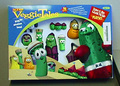 Dave and the giant pickle playset - veggie-tales photo