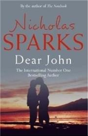 Dear John پیپر وال containing a sunset titled Dear John