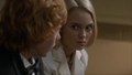 Doubting Thomas - annasophia-robb screencap