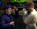 Dr. Horrible - dr-horribles-sing-a-long-blog photo