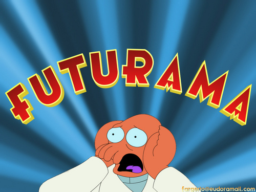 futurama images dr zoidberg hd wallpaper and background