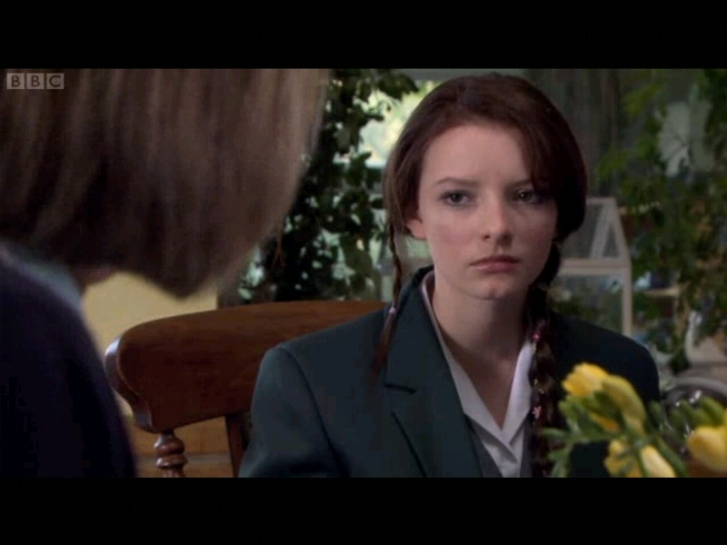 dustbin baby 2008 dakota blue richards image 3192915