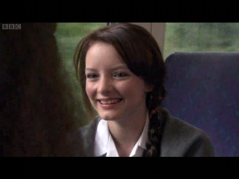 dustbin baby 2008 dakota blue richards image 3192925