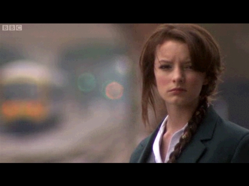 dustbin baby 2008 dakota blue richards image 3192951