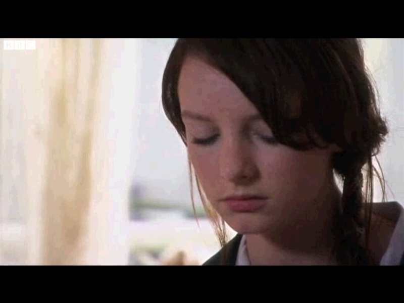dustbin baby dakota blue richards image 3193005 fanpop