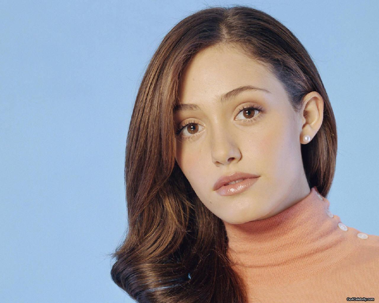 how to sing like emmy rossum