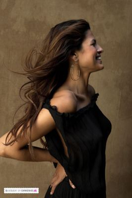 eva mendes wallpaper with attractiveness and a portrait entitled Eva