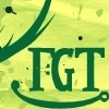 FGT 2009 New Set - fanpops-got-talent Icon