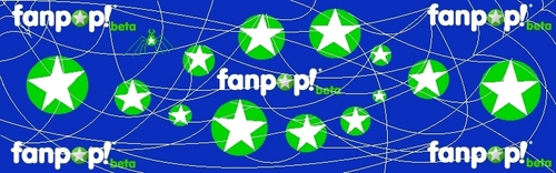 "fanpop ""Web""site"