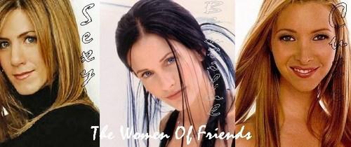 Friends <3<3<3