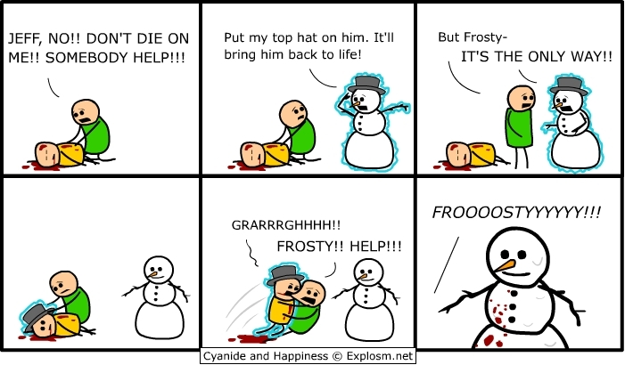 Frosty-the-Snowman-c-h-style-cyanide-and-happiness-3159899-701-410.jpg