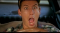 Happy Gilmore Screencaps