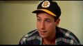 Happy Gilmore Screencaps - adam-sandler screencap