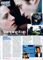 Heat Magazine Scans - twilight-series photo