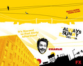 IASIP Wallpapers - its-always-sunny-in-philadelphia wallpaper