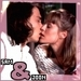 Icons - benny-and-joon icon