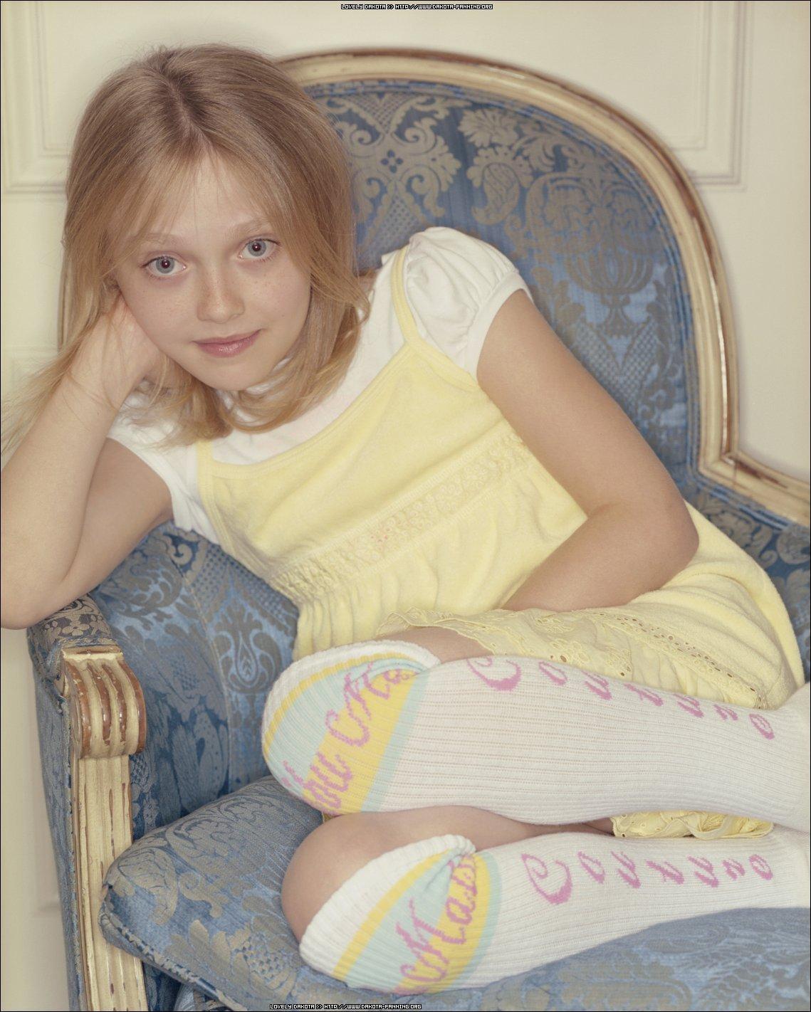 Indira Cesarine Photoshoot 2005